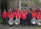 NIU Steelband to perform March 23 at Norris Cultural Arts Center